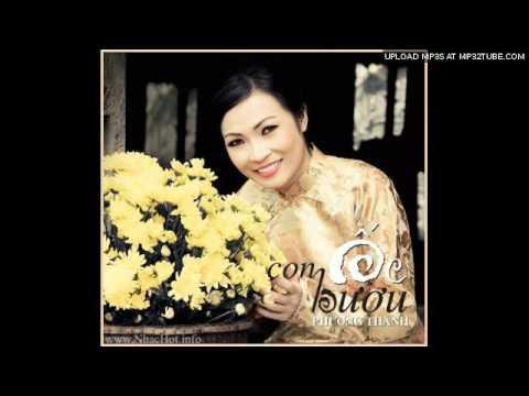 Phuong Thanh - Dem Ganh Hao Nghe Dieu Hoai Lang