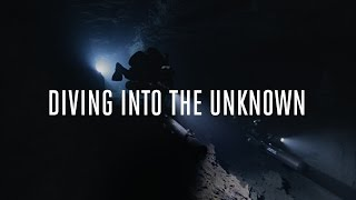Nonton Diving Into The Unknown Teaser Film Subtitle Indonesia Streaming Movie Download