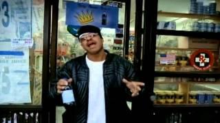 Gang Starr - Skills (polskie napisy)