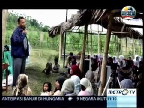 Innovator Indonesia - 8 Juni 2013