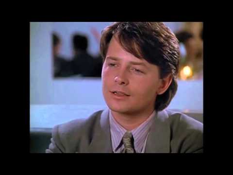 Doc Hollywood  - 1991 (6 Of 6)