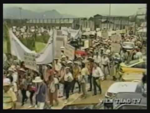 Sự Thật Về Người Tỵ Nạn Việt Nam Tại Hong Kong