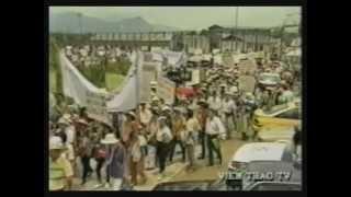 Sự Thật Về Người Tị Nạn Việt Nam Tại Hong Kong