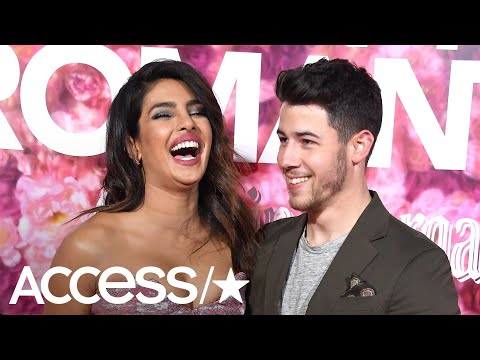 Nick Jonas Says Priyanka Chopra's 'The Sky Is Pink' 'Touched' His Heart In So Many Ways