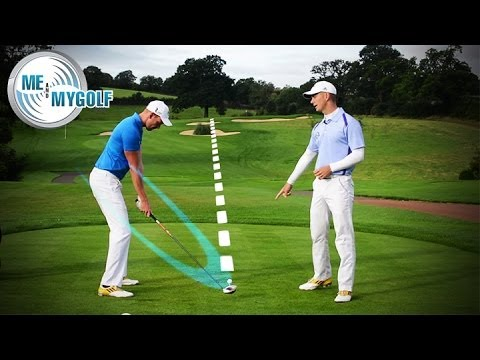 Golf Swing Made Simple! | ME AND MY GOLF