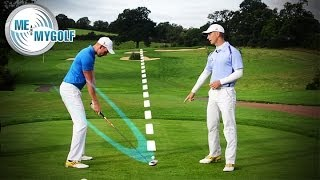 Video Golf Swing Made Simple! MP3, 3GP, MP4, WEBM, AVI, FLV Oktober 2018