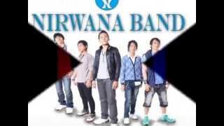 DJ indo_4rmy- Sudah Cukup Sudah (Nirwana Band Remix 2013)