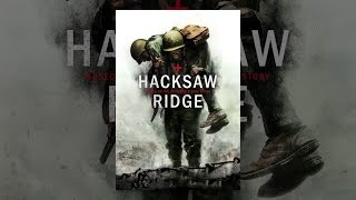 Nonton Hacksaw Ridge Film Subtitle Indonesia Streaming Movie Download