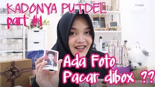 Video Kadonya PUTDEL!!! #part1 MP3, 3GP, MP4, WEBM, AVI, FLV Agustus 2019