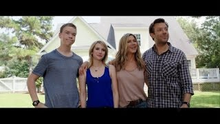 Nonton We're the Millers (2013) Alternatives Scenes - Escenas Alternativas Film Subtitle Indonesia Streaming Movie Download