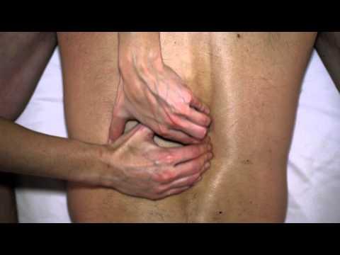 masaje descontracturante - Tratamiento descontracturante (alias 'masaje deportivo') - Ofrece alivio absoluto para esos pertinaces nudos en zonas de tensión crónica (incluye una envoltu...