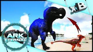 Evolutionary! :: Modded ARK: Eternal Isles :: E26