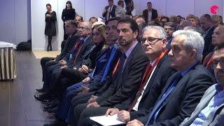 Otvoren međunarodni kongres gastroenterologa i hepatologa u Mostaru