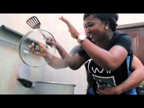 Hazeezat (Trailer) Latest 2014 Nigerian Nollywood Drama Movie (English Full HD)