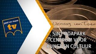 Venray Van Toen 4 April 2015 - Peel En Maas TV Venray