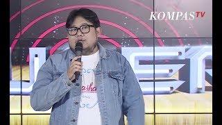 Video Yusril: Nyari Parkir Susah - SUPER MP3, 3GP, MP4, WEBM, AVI, FLV Maret 2019