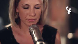 Bethel Music- Come To Me ft. Jenn Johnson - YouTube