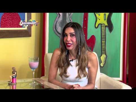 Maura Roth entrevista o fundador da Embraer Ozires Silva