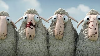 Video Oh Sheep! MP3, 3GP, MP4, WEBM, AVI, FLV Maret 2019