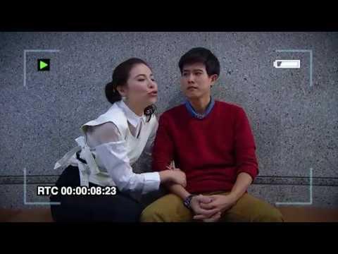 [Teaser] Love On Air 3 รักที่ไม่ได้ออกอากาศ