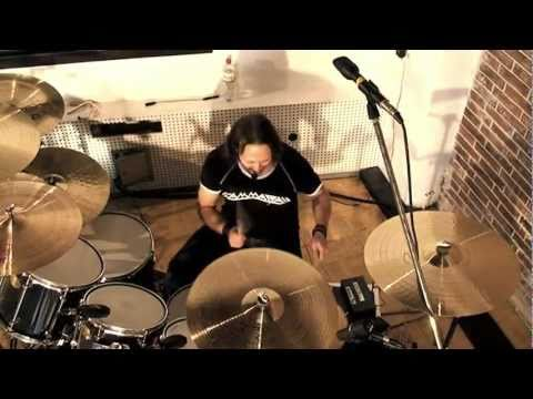 Gamma Ray - To The Metal! (2010) [HD 720p]