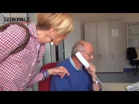 San Massimo: ospedale chiuso