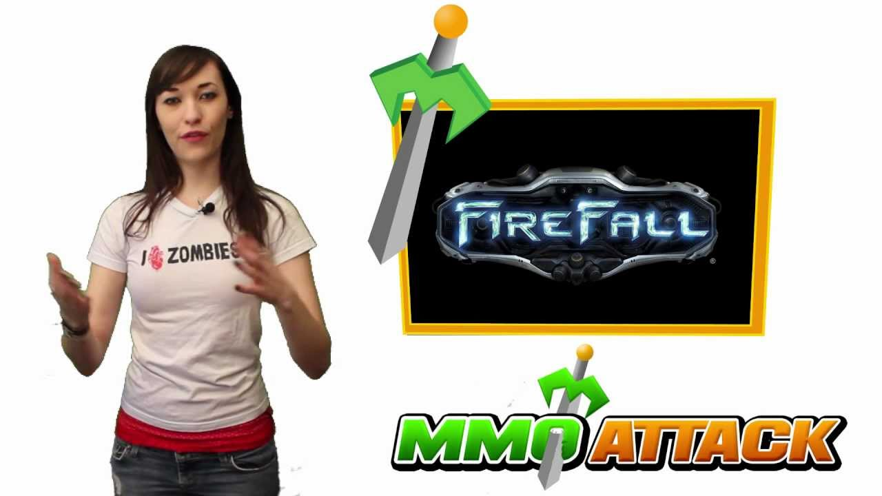 MMO Attack Gaming Recap, 3/27/2012