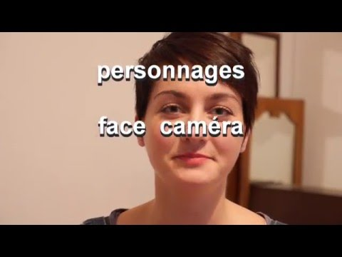 vignette_video