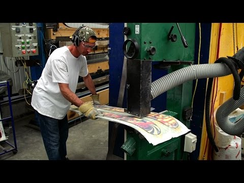 J Skis – An Inside Look with Jason Levinthal