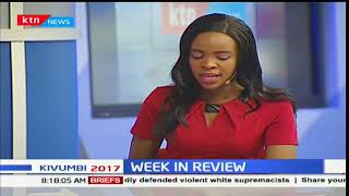Analysts take a look at the issues that will become the determining factor of the NASA ruling SUBSCRIBE to our YouTube channel...