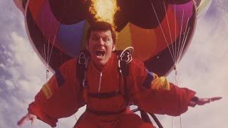Nonton Sunshine Superman Documentary On Base Jumping   Carl Boenish W  Dir  Marah Strauch Film Subtitle Indonesia Streaming Movie Download