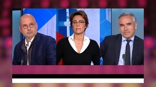Video Présidentielle 2017 : deux France en duel MP3, 3GP, MP4, WEBM, AVI, FLV Agustus 2017