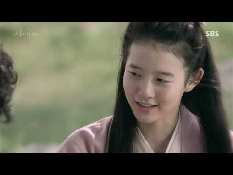 Six Flying Dragons Episode 15 Eng Sub