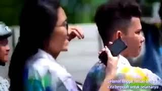 Inilah Lagu MASA ~ MASA DI SEKOLAH PALING SEDIH !!!