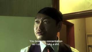 Nonton Yakuza Weapon   Tak Sakaguchi In Action Film Subtitle Indonesia Streaming Movie Download