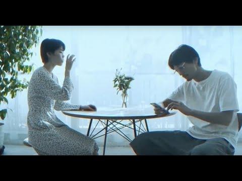 , title : '【 kukatachii / Dance Till The Morning 】Official MV'