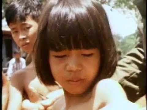 The Vietnam War Episode 7 The Battle of Khe Sahn