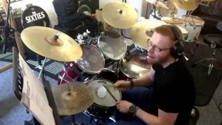 Download Lagu Rock Around The Clock - Trinity Rock and Pop Drums Grade 2 Mp3