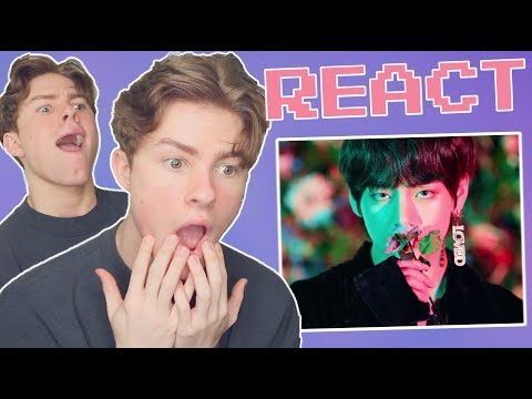 REACTING TO SINGULARITY