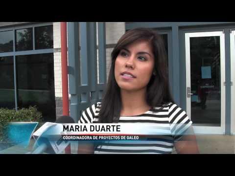 Maria Atlanta Atlanta | Maria Duarte