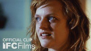 Nonton Queen Of Earth   Clip Film Subtitle Indonesia Streaming Movie Download