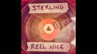 """Stay tuned ♫Facebook » https://www.facebook.com/mattkatarchannel""""Reel Nice"""" is an experimental beat tape by Sterling released on 1 July 2016 through bandcamp.Follow Sterling:https://sterlingsw.bandcamp.com/https://soundcloud.com/sterling_beatshttps://www.youtube.com/user/pazzwagonTracklist:00:00 1) Introduction01:35 2) No Pecunia03:57 3) WFC (11.12.55)05:45 4) Narcotica07:32 5) Dreamatorium09:45 6) Minutiae11:38 7) Checkmate14:19 8) Yeah You?16:28 9) A30319:21 10) Conclusion"""