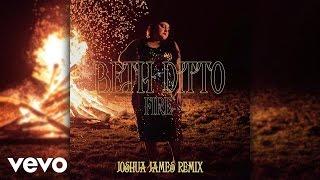 Beth Ditto - Fire (Joshua James Remix//Audio)