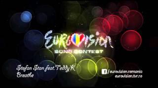 Nonton   Tefan Stan Feat  Teddyk   Breathe  Selec  Ia Na  Ional   Eurovision Rom  Nia 2014  Film Subtitle Indonesia Streaming Movie Download