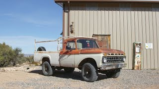 Old Friends — Roadkill Garage Preview Ep. 29 by Motor Trend