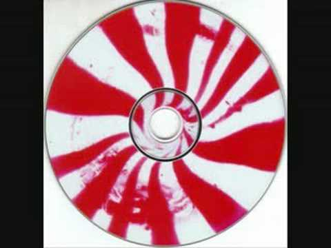 Tekst piosenki The White Stripes - Cannon po polsku