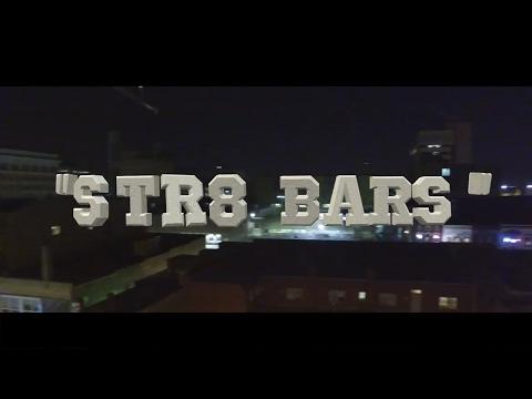 """STR8 BARS"" - LIL Tac x MBlock (Official Music Video) - Shot By AIRBORNFILMZ"