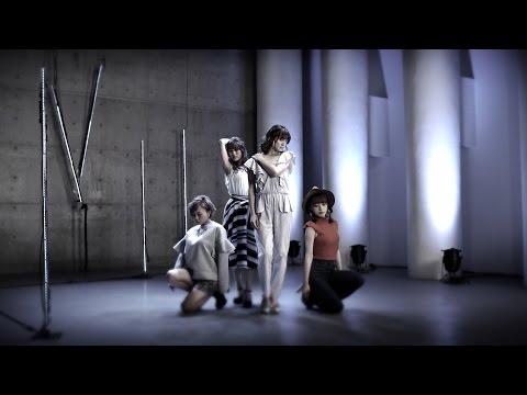 チャオ ベッラ チンクエッティ『どうしよう、わたし』(Ciao Bella Cinquetti[What should I do?]) (MV)