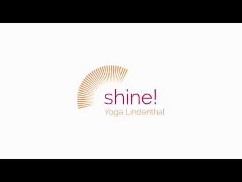Image Video von unserem Studio!