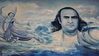 Guru Gopinath Natanagramam, Thiruvananthapuram